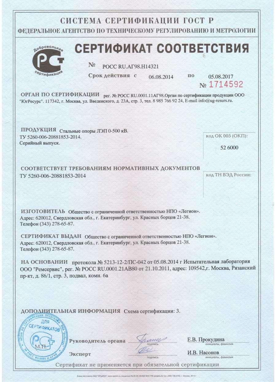Гост.ру сертификат на авто из белоруссии в белгороде где смотреть международная сертификация программистов